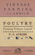 Poultry Farming Without Capital