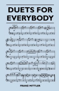 Duets for Everybody