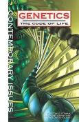 Genetics: The Code of Life