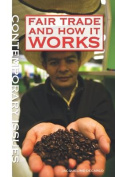 Fair Trade and How It Works