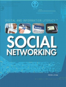 Social Networking (Digital & Information Literacy
