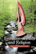 Evolution of Faith and Religion