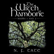 The Witch of Hambone