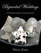 Bejeweled Weddings