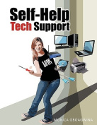 Self-Help Tech Support