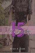 Freshman 15: First Semester