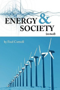 Energy & Society (Revised)