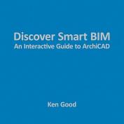 Discover Smart BIM