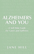 Alzheimers and You