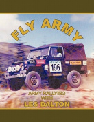 Fly Army: Army Rallying