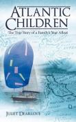 Atlantic Children