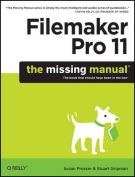 Filemaker Pro 11