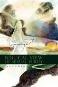 Biblical View of Sexual Purity