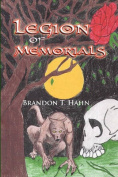 Legion of Memorials