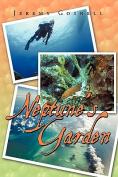 Neptune's Garden
