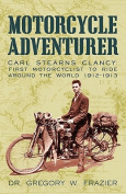 Motorcycle Adventurer