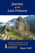 Journey of the Lost Princess