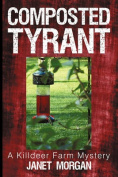 Composted Tyrant
