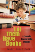 Let Them Have Books