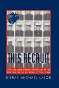 This Recruit