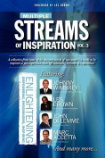 Multiple Streams of Inspiration 3