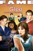 The Cast of Glee: Unauthorized