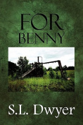 For Benny