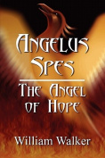 Angelus Spes