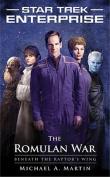 Star Trek: Enterprise: The Romulan War