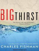 The Big Thirst [Audio]