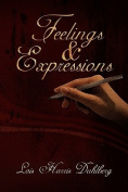 Feelings & Expressions