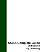 CCNA Complete Guide 2nd Edition