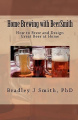 Home Brewing with Beersmith