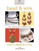 Simply Bead & Wire