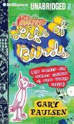 The Amazing Life of Birds [Audio]