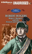 Robert Rogers [Audio]