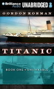 Unsinkable (Titanic (Audio)) [Audio]