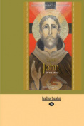 Saint John of the Cross [Large Print]