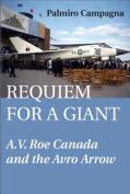 Requiem for a Giant