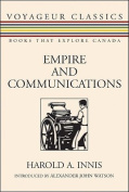 Empire and Communications