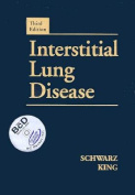 Interstitial Lung Disease (Book ) with CDROM