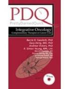 PDQ Integrative Oncology