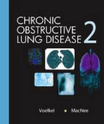 Chronic Obstructive Lung Diseases