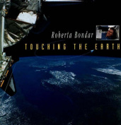 Touching the Earth