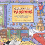 Collecting Passions