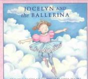 Jocelyn and the Ballerina