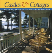Castles and Cottages