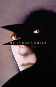 My Human Comedy