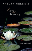 Of Love and Drowning