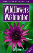 Wildflowers of Washington